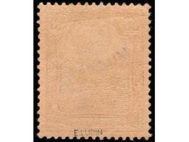 371. Auktion September 2019 - 7018
