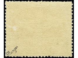 371st Auction - 2461