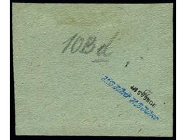 371st Auction - 2471
