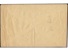 371st Auction - 7266