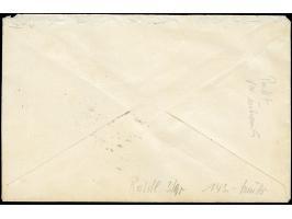 371st Auction - 7239