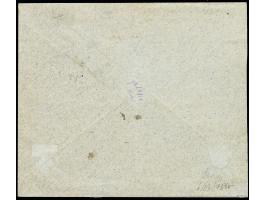 371st Auction - 7240