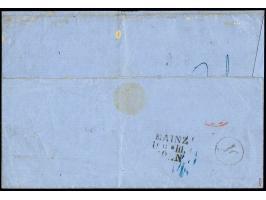 371st Auction - 2520