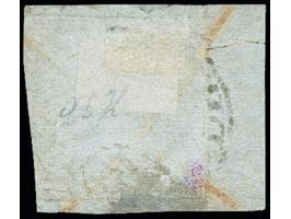 371st Auction - 8513