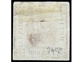 371st Auction - 8520