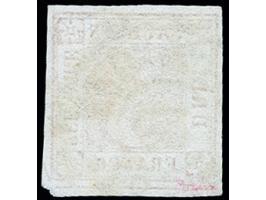 371st Auction - 8509