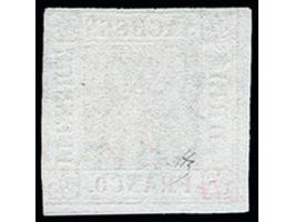 371st Auction - 8516