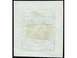 371st Auction - 8535