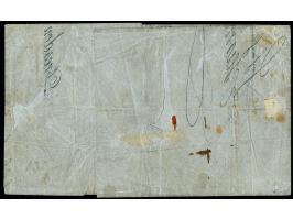 371st Auction - 8527