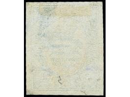 371st Auction - 8532