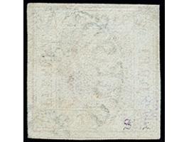 371st Auction - 8505