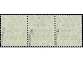 371st Auction - 7249