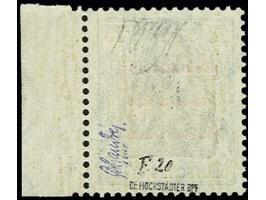 371st Auction - 7247