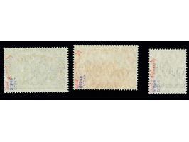 371. Auktion September 2019 - 7255