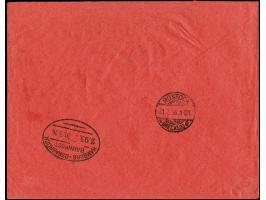 371. Auktion September 2019 - 1803