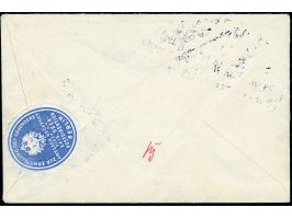 371. Auktion September 2019 - 7167
