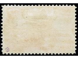 371. Auktion September 2019 - 7023