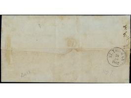 371st Auction - 6041
