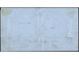 371st Auction - 6040