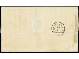 371st Auction - 6055