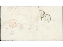 371st Auction - 6062