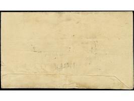 371st Auction - 6053