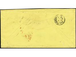 371st Auction - 6065
