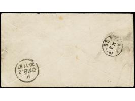 371st Auction - 6058
