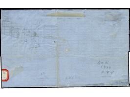 371. Auktion September 2019 - 6048