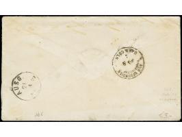 371. Auktion September 2019 - 6060