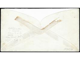 371st Auction - 6042