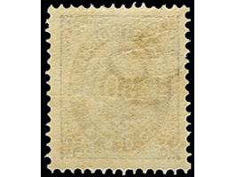 371st Auction - 6069