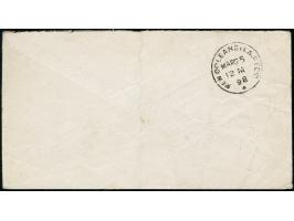 371st Auction - 6054
