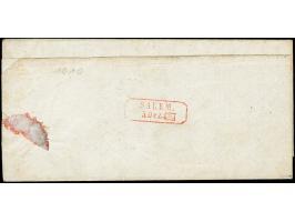 371st Auction - 2519