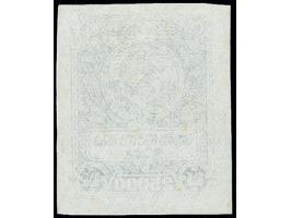 371st Auction - 6779