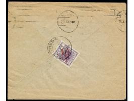 371st Auction - 6763