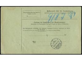 371. Auktion September 2019 - 501