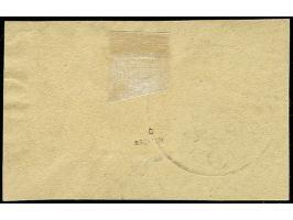 371st Auction - 2477