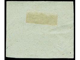 371st Auction - 2460