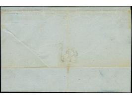 371st Auction - 434
