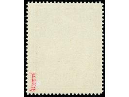 371st Auction - 2387