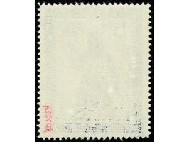 371. Auktion September 2019 - 2388