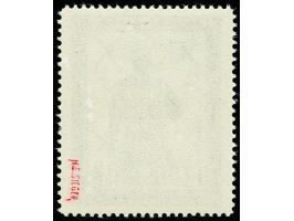 371st Auction - 2389