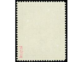371st Auction - 2390