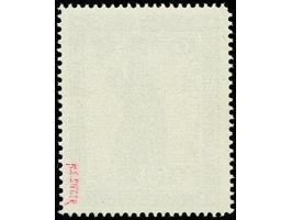 371. Auktion September 2019 - 2391