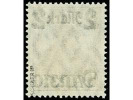 371st Auction - 2297