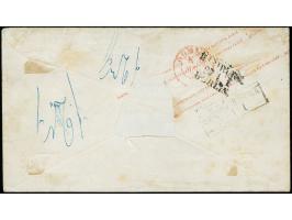 371st Auction - 2506