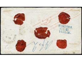 371st Auction - 2507
