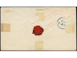 371st Auction - 2511