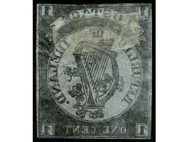371st Auction - 151
